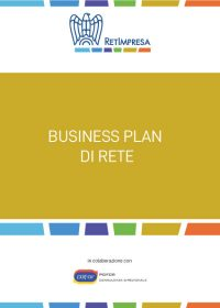BUSINESS-PLAN-DI-RETE