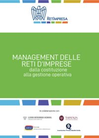 management-delle-reti