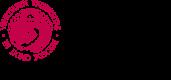 logo manag orizz rosso nero