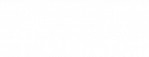logoFinanziato